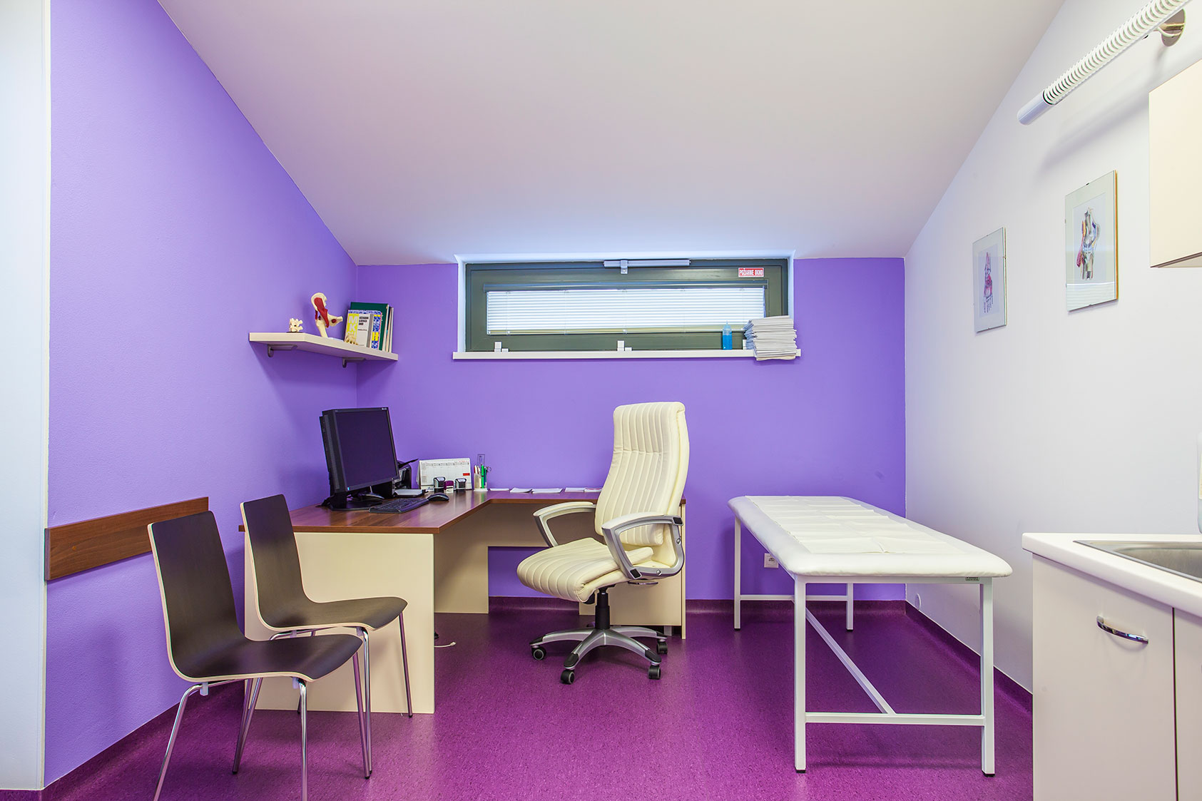 img_clinika_miestnost