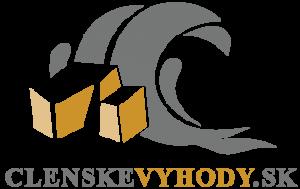 logo clenskevyhody.sk